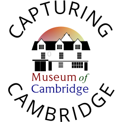 Capturing Cambridge at the Museum of Cambridge