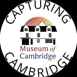 Capturing Cambridge at the Museum of Cambridge