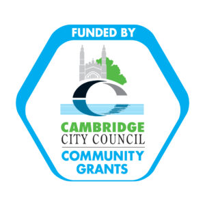 Cambridge City Council Community Grants
