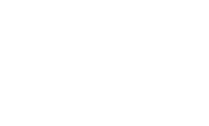 Heritage Lottery Fund - LOTTERY FUNDED