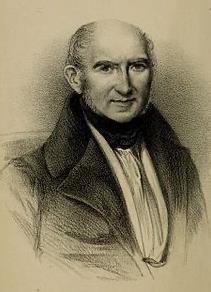 Henry Gunning