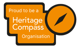 Museum of Cambridge joins Heritage Compass
