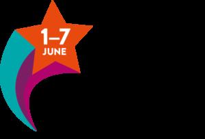 Protected: Volunteers Week June 2021